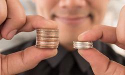 Uw huidig energiecontract vergelijken met andere contracten beschikbaar op de markt? Zo pakt u het aan
