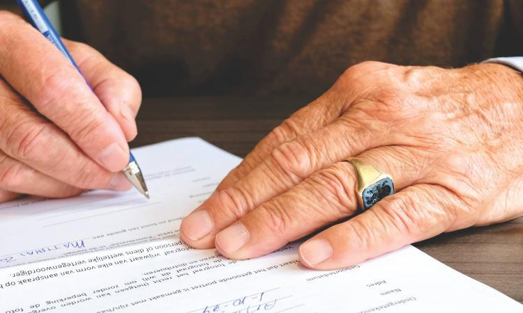 Kiezen voor een contract met vaste energieprijs: dit houdt het in