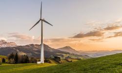 Vind je groene energie belangrijk? Dit zijn de formules van de grote leveranciers