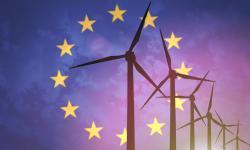 Waarom Belgische elektriciteit duurder is dan Nederlandse
