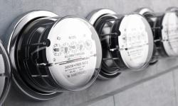 Vaste of variabele energieprijzen: wat is het voordeligst?