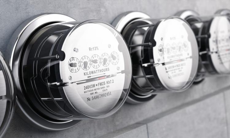 Hoe interessant zijn slapende (oude) energiecontracten?