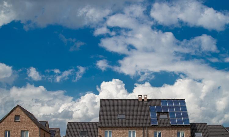 Waarom u minder energiekosten betaalt in Antwerpen dan in Leuven