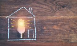 Veranderen van energieleverancier: hier moet u op letten
