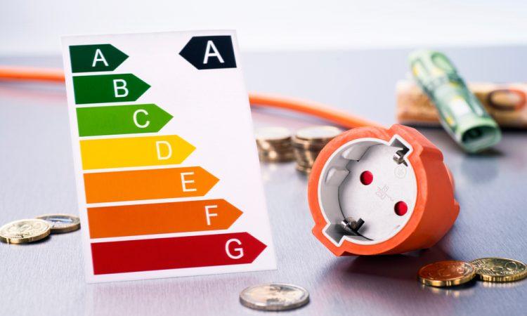 Wat doe ik wanneer mijn energiecontract ten einde loopt?