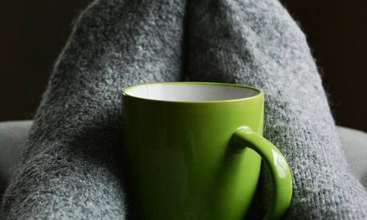 10 tips om komende winter energie te besparen