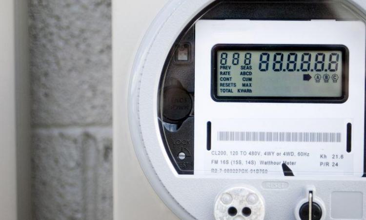 Digitale energiemeter: wat verandert er in 2019