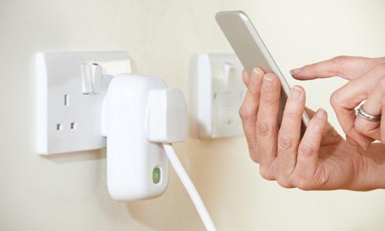 Besparen op uw energiefactuur? Technologie kan u helpen