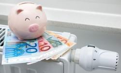 In drie stappen naar een goedkoper energietarief
