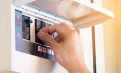 Wat moet u doen als uw energieleverancier er ineens mee stopt?