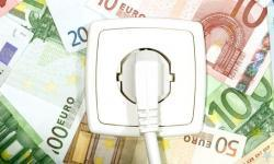 Besparen bij stijgende energieprijzen? Zo pakt u het aan