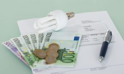 Vaste kosten op uw energiefactuur: dit moet u weten