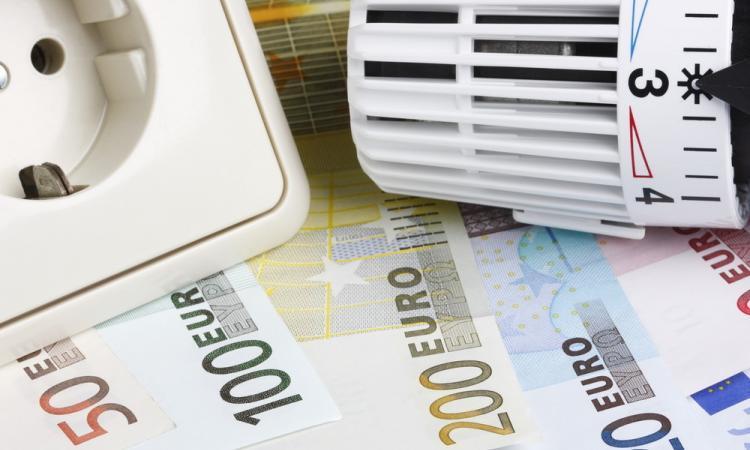 Zo haalt u voordeel uit de dalende groothandelsprijzen elektriciteit