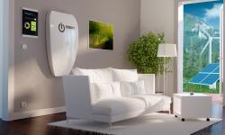 Is een thuisbatterij de remedie tegen dure energieprijzen?