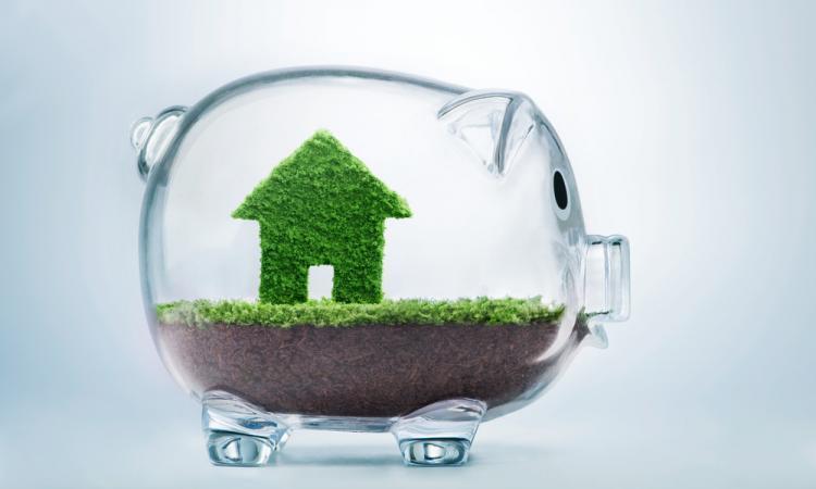 Wat betekent een lastenverschuiving van elektriciteit naar aardgas voor onze portemonnee?