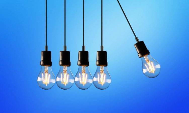 6 mythes over uw energieverbruik doorbroken