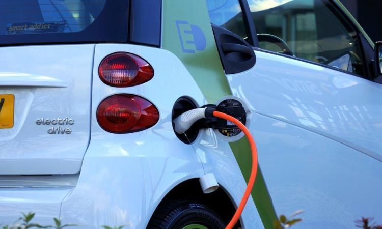 Hoeveel elektriciteit verbruikt een elektrische auto?