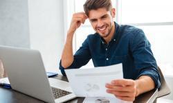 Openbaredienstverplichtingen op energiefactuur kosten u jaarlijks 250 euro