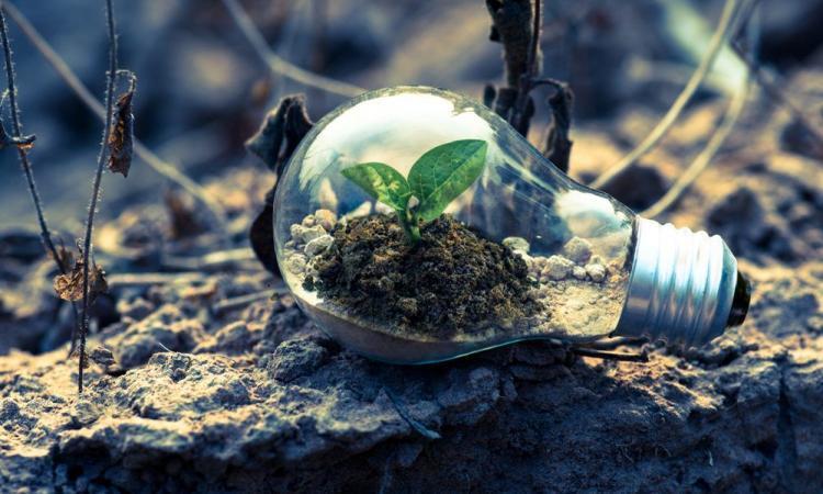 Groene energie in 5 essentiële vragen