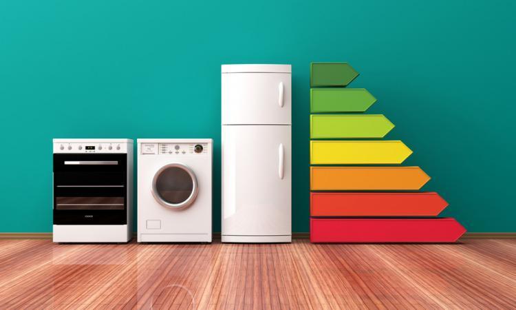 Slimme bespaartips voor uw huishoudtoestellen