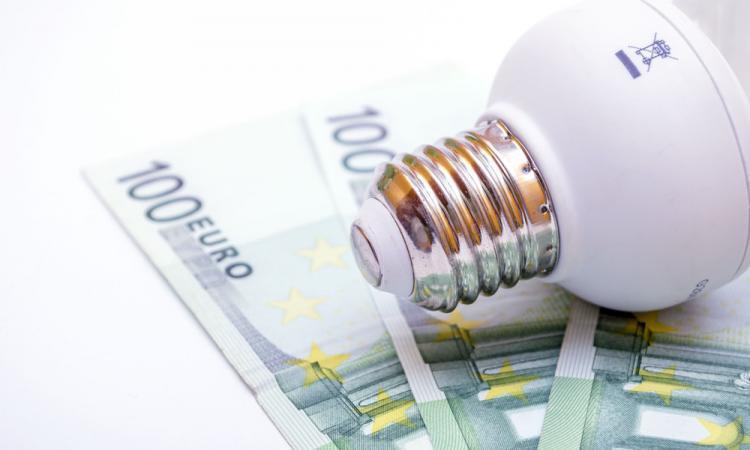 Welkomstkortingen van honderd euro en meer: geen uitzondering meer