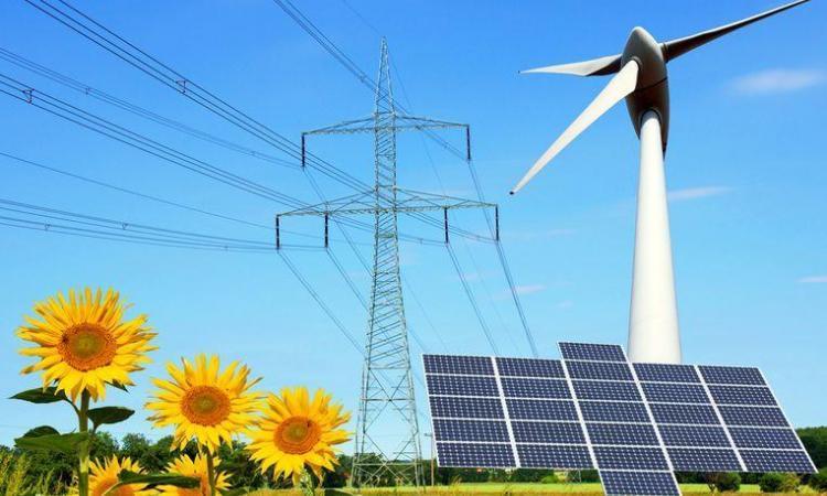 Nieuwe leveranciers energiemarkt: sterk in profilering, minder in prijs