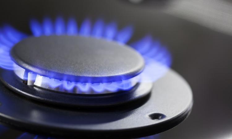 Hoe u zelf voordeel haalt uit de gedaalde aardgasprijzen