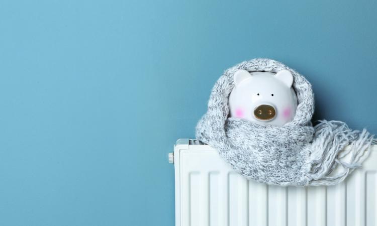 Waarom energieleveranciers nu al herfstkortingen geven