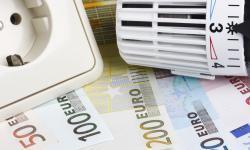 Warme winter en coronacrisis: verdere daling energiefactuur