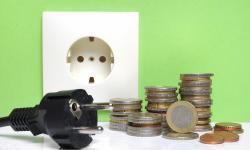 Dalende groothandelsprijzen elektriciteit: voordelig voor u?