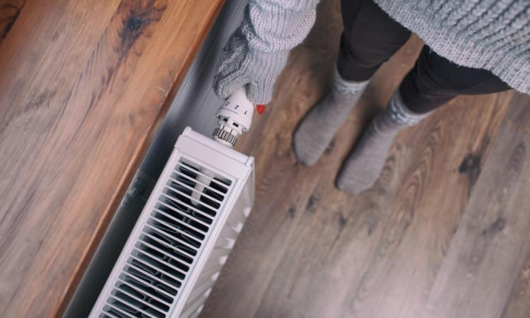 Energie besparen in de winter: 7 onmisbare tips