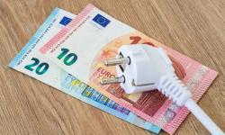 Toekomst nettarieven: capaciteitstarief voor energie?