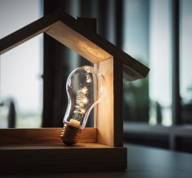 Kleine energieleveranciers, grootste klanttevredenheid