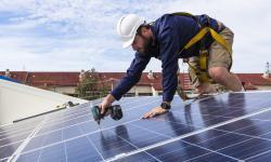 Matige interesse in diensten energieleveranciers