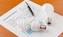 Meer gezinnen kiezen voor een andere energieleverancier