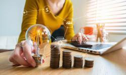Energieleveranciers geven zware kortingen