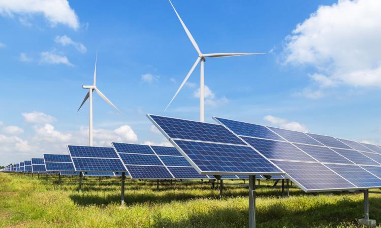 Hoe kiest u een energieleverancier?