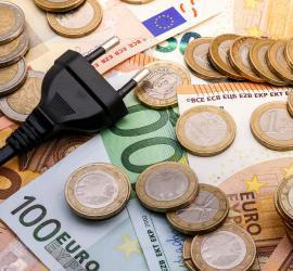 Prijs bepaalt of u wilt veranderen van energieleverancier