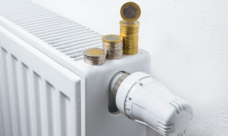 Besparen we dit jaar op onze energiefactuur?