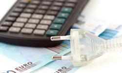 Energieleveranciers gooien met welkomstkortingen