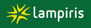 Lampiris