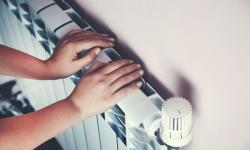 Minstens vierhonderdduizend gezinnen in energiearmoede