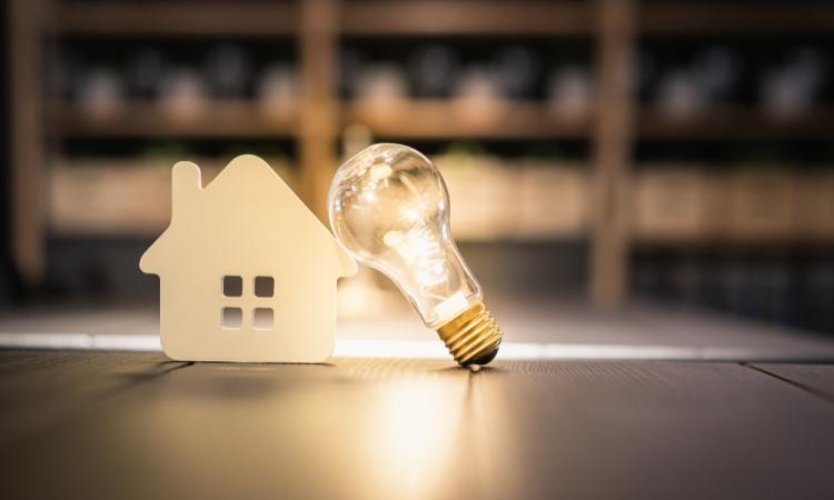 Deze energieleveranciers wierven meeste nieuwe klanten in 2019
