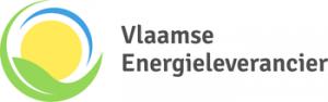 Vlaamse Energieleverancier
