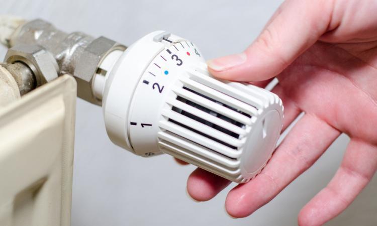 Profiteert u maximaal van de lagere energieprijzen?