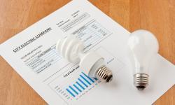 Opnieuw overstappen van energieleverancier in 2020