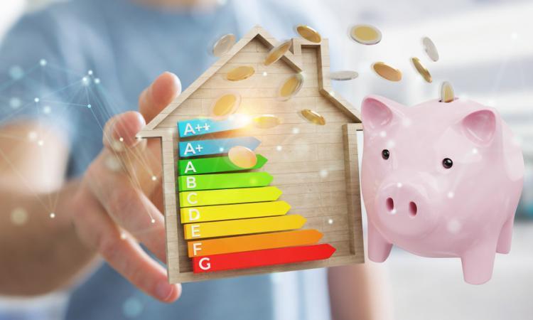 Uw woning energiezuiniger maken? Zo doet u dat