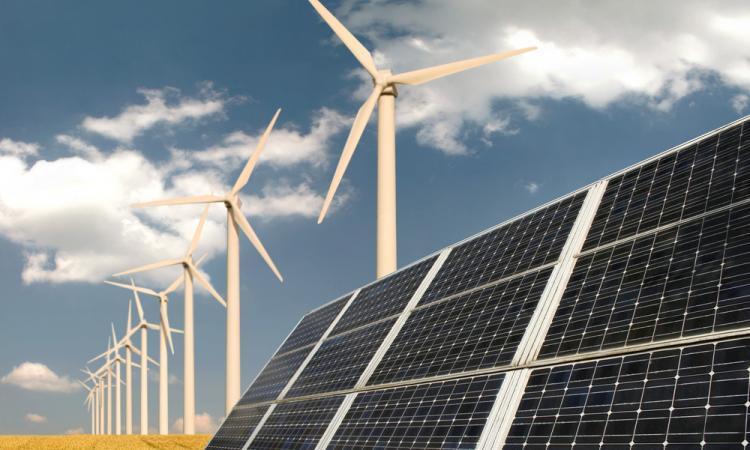 Oost-Vlaamse groepsaankoop energie niet goedkoopste