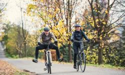 Verbruik elektrische fiets onder de loep