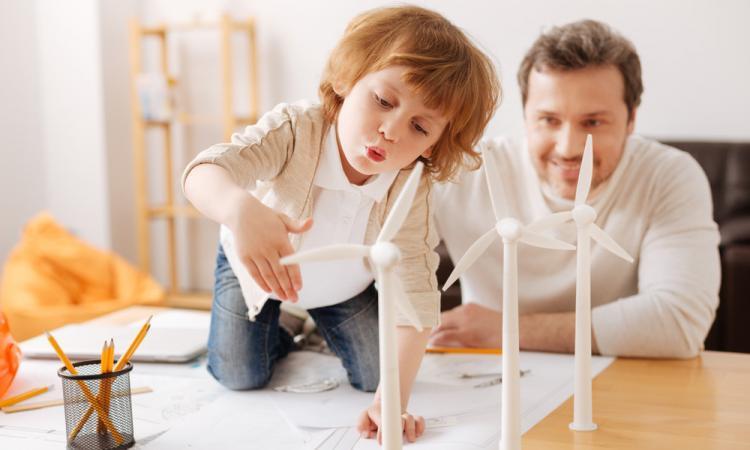 Overstappen energieleverancier: veelgestelde vragen